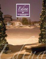 City of Edina – 2012 Park and Rec Activities Directory