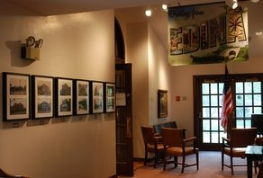 """The """"Before and After"""" Exhibition – Edina, Minnesota"""